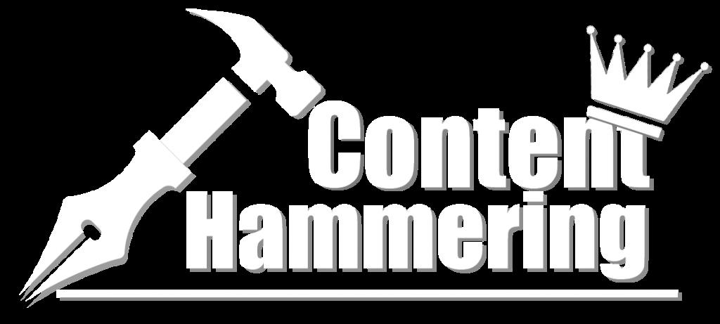 https://contenthammering.com/